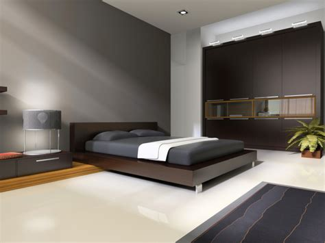 master bedroom minimalist design wow 101 sleek modern master bedroom ideas 2018 photos