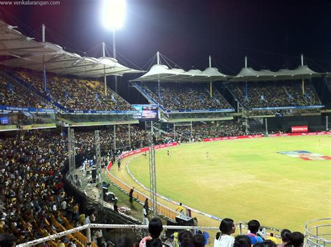 what is sql injection watched ipl 2011 first match in chepauk stadium
