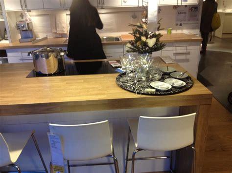 plan de travail cuisine a faire soi meme faire sa cuisine soi mme enduire ses murs de cuisine de