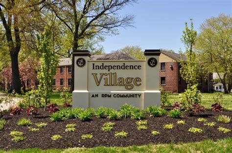 independence rentals camden nj apartments independence camden nj apartment finder