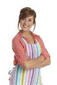 what can i cook with cbeebies star will be special guest at south west baby show bournemouth echo