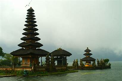 Bali Indonesia Jakarta Places Place Bail Weirdly