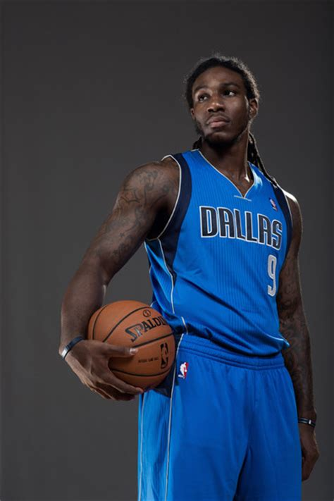 Jae Crowder Pictures - 2012 NBA Rookie Photo Shoot - Zimbio