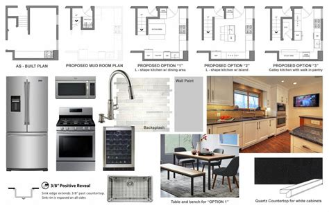 interior designer kitchen decorilla