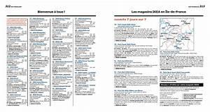 Ikea Marseille Vitrolles Vitrolles : ikea catalogue 2016 by margot ziegler issuu ~ Nature-et-papiers.com Idées de Décoration