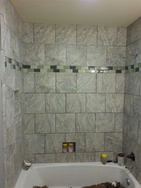 tile flooring knoxville tn tile kitchen cabinets floors roofing doors hardwood knoxville tennessee