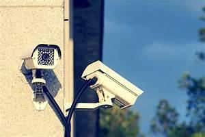 Comment Installer Camera De Surveillance Exterieur : comment bien choisir sa cam ra de vid osurveillance ~ Premium-room.com Idées de Décoration