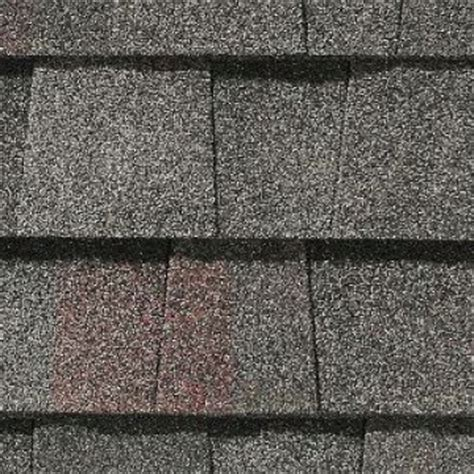 certainteed landmark tl luxury shingles colonial slate carter lumber