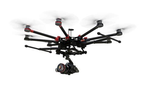 top   drones gearnova