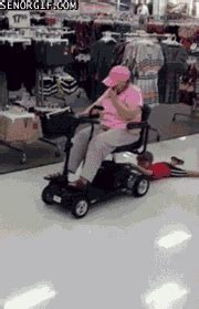 target womens department store gif by cheezburger find on