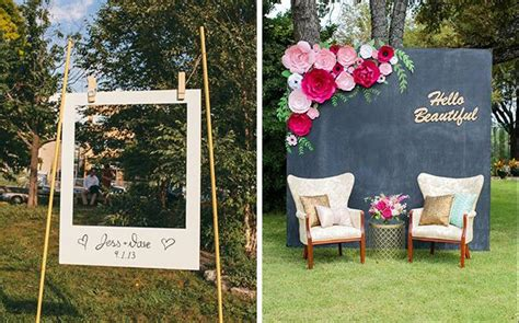 10 ideas for engagement party decorations diy wedding