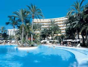 design hotel gran canaria hotel riu palmeras in gran canaria jetair jetair wordt tui