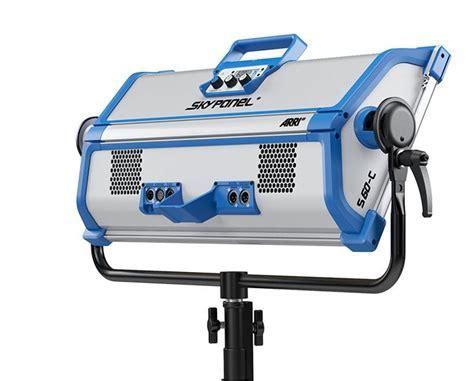 Arri Skypanel Led Light S60-c