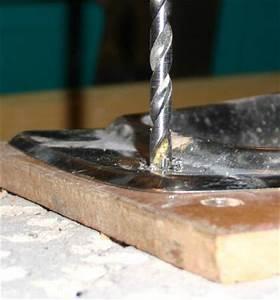 Bohrer Für Edelstahl : rictools innovative werkzeuge werkzeuge bohrer king ~ A.2002-acura-tl-radio.info Haus und Dekorationen