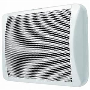 quel chauffage electrique choisir wikiliafr With quel radiateur lectrique pour chambre b b