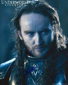 michael sheen underworld rise of the lycans | Photos ...