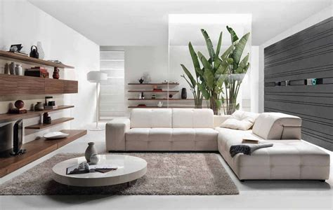 modern decorating ideas 15 traditional living room ideas home design hd wallpapers