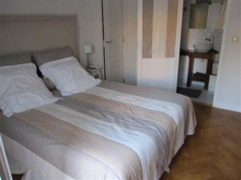 chambres d hotes aquitaine chambre bild la villa bordeaux chambres d 39 hotes