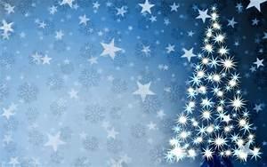 Kumpulan Wallpaper HD Paling Keren Hari Natal 2015 ...
