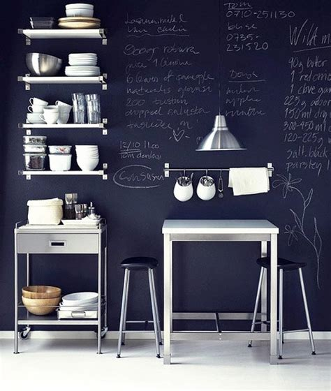 chalkboard paint ideas sketchup texture trends trends chalkboard paint ideas