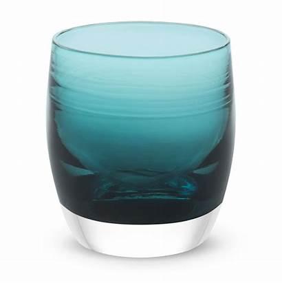 Candle Glass Holders Studio Dark Holder Night