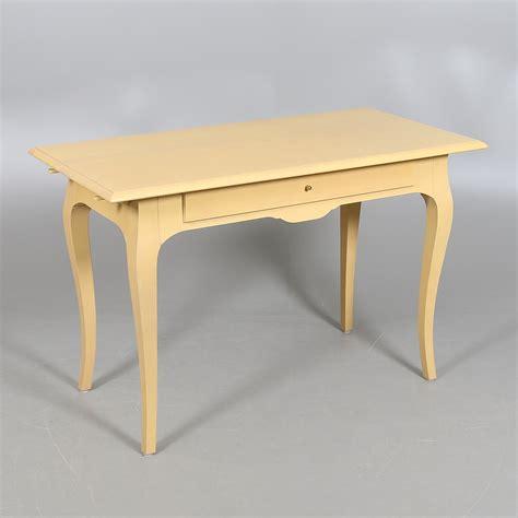 ikea skrivbord elegant st ikea galant skrivbord bjrk