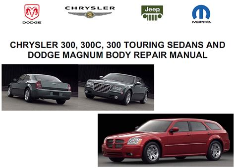 online service manuals 2006 chrysler 300 lane departure warning car repair manuals online pdf 2011 chrysler 300 lane departure warning car repair manuals