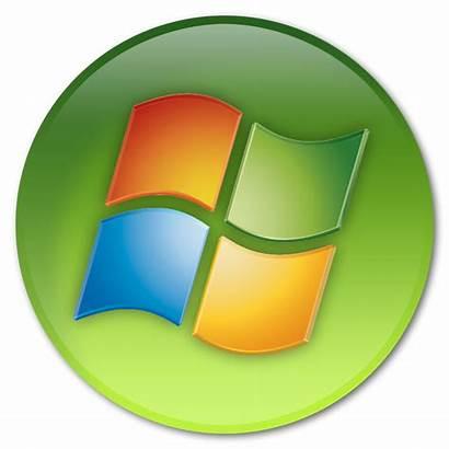 Windows Loader Window Logopedia Wikia Vista Activador
