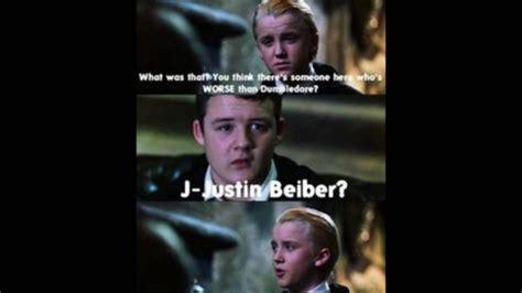 Harry Potter Memes Funny - harry potter memes funny memes with dobby snape neville longbottom hp