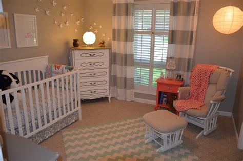 baby boy room  white furniture hawk haven