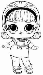 lol surprise coloring pages to download and print for free With bjtcurrentsourcecir download the spice file
