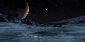 NASA Gives Insights on Pluto That Can Help People ...