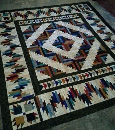 log cabin quilt block pattern log cabin quilts patterns co nnect me