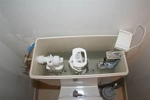 Chasse D Eau Roca : chasse d 39 eau wc ~ Dailycaller-alerts.com Idées de Décoration