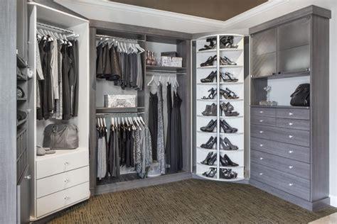 closet organizing systems 360 closet organizer az closet spinner