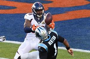 Panthers Vs Broncos Preview Predictions And More