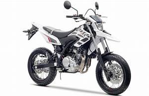 Kosten Motorrad 125 Ccm : gebrauchtberatung yamaha wr 125 ~ Kayakingforconservation.com Haus und Dekorationen