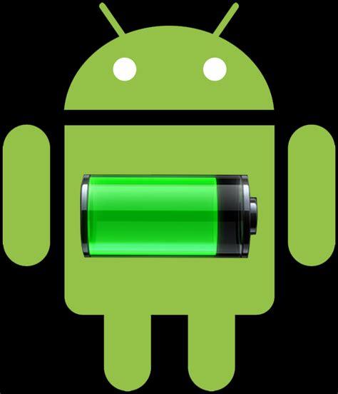 Tips Agar Baterai Android Anda Lebih Awet