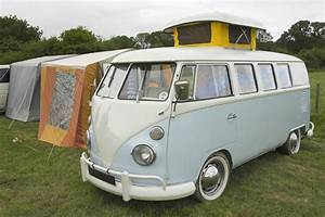 Volkswagen Camping Car : 1969 volkswagen van for sale motorcycle pictures ~ Melissatoandfro.com Idées de Décoration