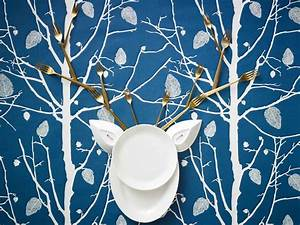 Bastelideen Mit Fotos : die sch nsten bastelideen f r weihnachten ~ Orissabook.com Haus und Dekorationen