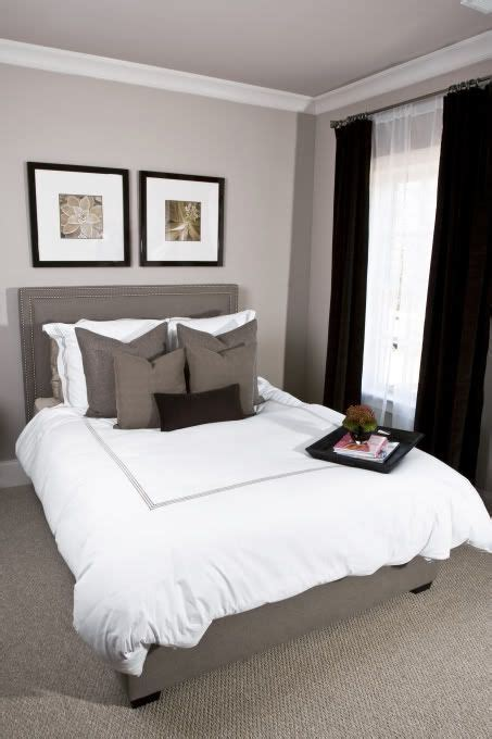 25 best ideas about guest bedroom colors on pinterest