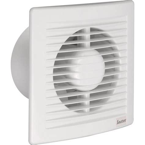 pc bureau silencieux ventilateur silencieux maison nouveau portable mini usb