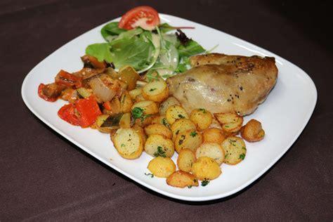 cuisiner des cuisses de canard confites cuisiner cuisse de canard confite cuisse de canard au
