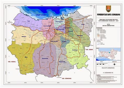 peta lengkap indonesia peta batas administrasi kota