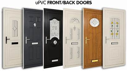 Doors Safestyle Upvc Windows Lower Prices Door