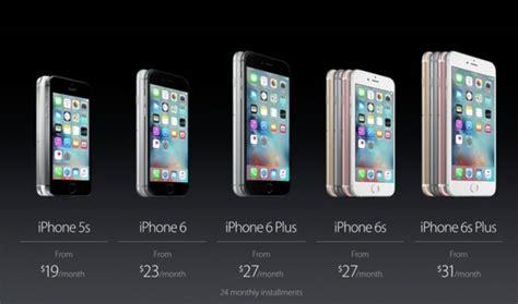 iphone 6s upgrade iphone abo iphone upgrade programm f 252 r deutschland