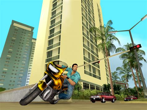 grand theft auto  trilogy macgamestorecom