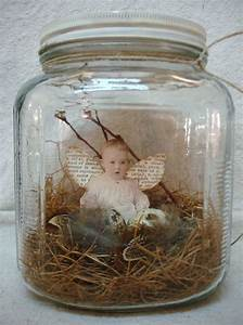pdf nest baby in a jar tutorial no shipping cost jars With pdf document jar