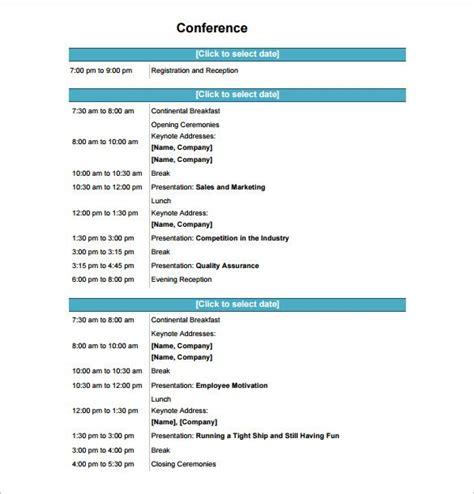 conference seminar proposal template seminar itinerary template的圖片搜尋結果 zoe shu sle