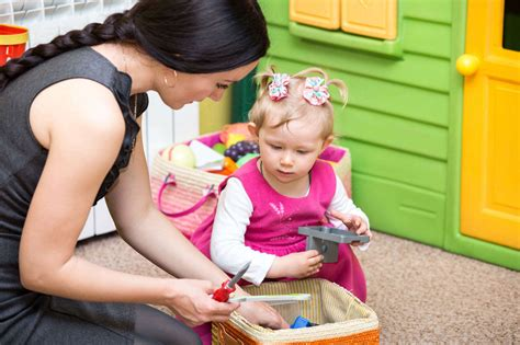 the early years preschool level 3 diploma for the early years practitioner early 192